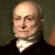 Author John Quincy Adams