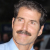 Author John Stossel