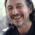 Author John Trudell