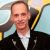 Author John Waters