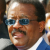 Author Johnnie Cochran