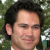 Author Johnny Damon