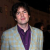 Author Jon Brion