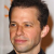 Author Jon Cryer