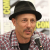 Author Jon Gries