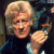 Author Jon Pertwee
