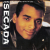 Author Jon Secada