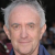 Author Jonathan Pryce