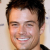 Author Josh Duhamel