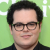 Author Josh Gad