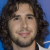 Author Josh Groban