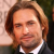 Author Josh Holloway