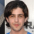 Author Josh Peck