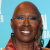 Author Judith Jamison