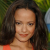 Author Judy Reyes