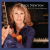 Author Juice Newton