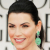 Author Julianna Margulies