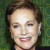 Author Julie Andrews