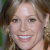 Author Julie Bowen
