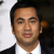 Author Kal Penn