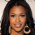 Author Kali Hawk