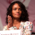 Author Kandyse McClure