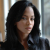 Author Karrine Steffans