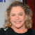 Author Kathleen Turner