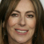 Author Kathryn Bigelow