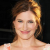 Author Kathryn Hahn