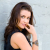 Author Kathryn McCormick