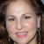 Author Kathy Najimy