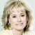 Author Kathy Reichs