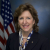 Author Kay Hagan
