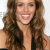 Author Kayla Ewell