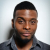 Author Kel Mitchell