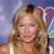 Author Kelli Giddish