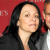 Author Kelly Cutrone
