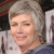 Author Kelly McGillis
