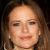 Author Kelly Preston