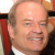 Author Kelsey Grammer