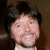 Author Ken Burns