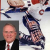 Author Ken Dryden