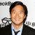 Author Ken Jeong