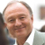 Author Ken Livingstone