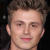 Author Kenny Wormald