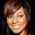 Author Keri Hilson