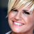 Author Kerry Katona
