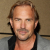 Author Kevin Costner