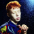 Author King Krule